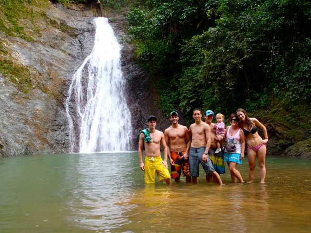 RVSlide_Waterfall